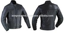 motorcycle jacket leather motorcycle racing jackets genuine leather motorcycle jackets for men