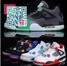 nike air jordan 6 shoes 2014 new J3.5 spizike women sport basketball shoes, JD 3.5 sell women shoes, free shipping Size36-40 3.5
