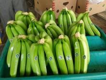 BANANAS - fresh fruit