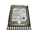 652572-B21 653956-001 450GB 10K 2.5'' SAS For HP G8 SAS Server Hard Disk