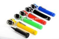Fiber optic Laryngoscopes, Mini Fiber Optic Otoscopes, ENT Diagnostic Set