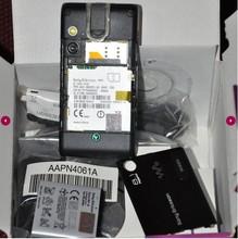 W995 TEMS Pocket