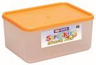 SNACK BOX : 500ML
