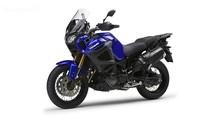 Promo Sales For 2014 Yamaha XT1200ZE Super Tenere