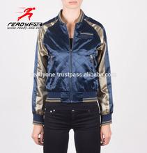Wholesale Custom Sportswear Fashion Hoody Cheap With OEM Halloween Printing