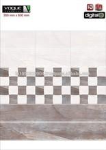 Building material!!! Brown 600x600mm wholesale tiles floor ceramic/ ceramic tiles price