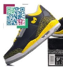 nike air jordan shoes 2014 J 11 high-quality men's basketball shoes free shipping send socks