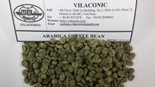 Verde chicchi di caffè arabica- Anthony. Vilaconic@gmail. Com