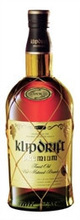 Klipdrift Premium Brandy 750ml, 43%
