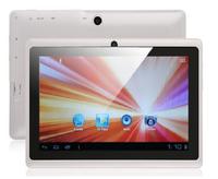 Cetrix tablet 7'' CM751