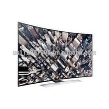 UE55HU8500 55 Inch 4K Ultra HD 3D Curved LED TV