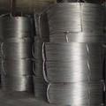 aluminium kabelschrott
