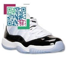 air sneaker nike jordan shoes men free shipping 2013 Mens Limited Burst Crack Basketball Shoes j 5 for free shipping,Original