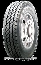 all steel radial truck tyre 11R22.5