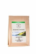 Sumatra Lintong Arabica Roasted Coffee
