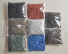 Recycled/Virgin HDPE / LDPE / LLDPE granule for cable/ film/extrusion/blowing/injection grade
