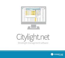 Citylight.net