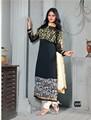 Hint elbise Şalvar satış/yeni tarzı Şalvar