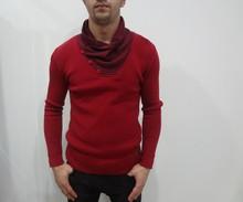mens shawl collar cardigan sweater