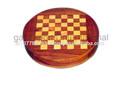 магнитная доска шахматы