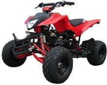 150cc Shadow Sport ATV