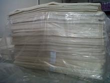 Natural Foam Latex