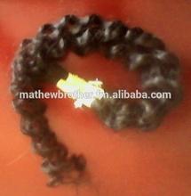 Brazilian Natural Hair