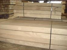 Aiele saw wood
