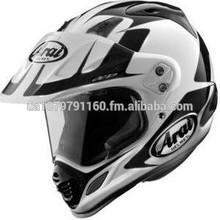 Race-R Pro Redding Replica Motorcycle Helmet X-Large buy 2get 1free