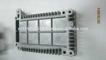 cable case - Aluminum die casting