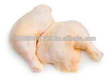frozen chicken legs/thigh
