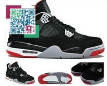 nike air jordan sneakers shoes Free Shipping New 2014 JD 5 men sneakers wholesale price basketball shoes men shoes men sneakers