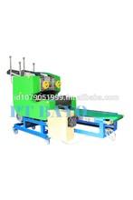 Indonesia automatic cutting noodle machine