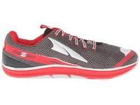Altra Zero Drop Footwear The Torin Men's Running Shoes