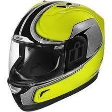 Troy Lee Designs SE3 Pinstripe Carbon Off-Road MX Helmet
