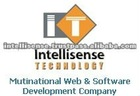 Small Business/Company Accounting Software