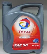 TOTAL SAE 50