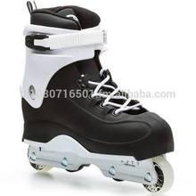 Rollerblade Swindler Aggressive Skates - Size 10.0 - 2015