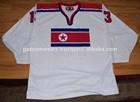 Ice Hockey Jerseys Uk Cheap