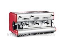 Italian Coffee/Espresso Machine