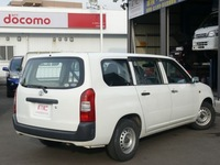 Popular and japanese second hand van used car