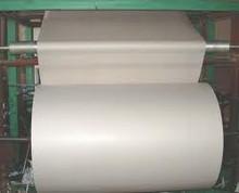 Newsprint Paper (45GSM-48.8GSM-52GSM)