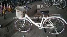 Korea Used Ladies Bicycles