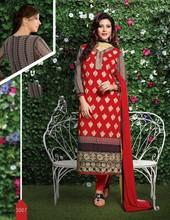 salwar kameez supplier in karachi / lace dresses in salwar kameez