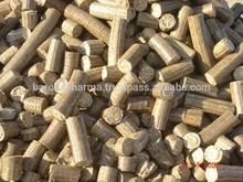 Briquettes - Bio Briquettes - Clean Fuel - Coal Replacement