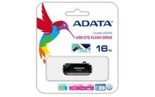 OTG USB Flash drive adata UD320 MADE IN TAIWAN