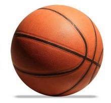Wholesale New Basketball