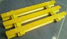 GRP FRP Grating Kabel Tray Lader McQuay Daikin Geotextil Geobag Flowmeter Panel Pipa Blade Turbin