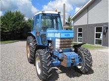 Ford,Fiat,Belarus mtz tractor