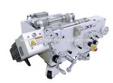 Pipe Cutting & Bevelling Machine , S-500